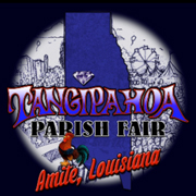 Tangipahoa Parish Fair